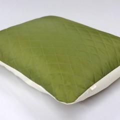 ペット羽毛ベッド スクエア型