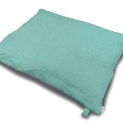 サマーラグ 犬猫用 洗い替え 麻カバー(カバーのみ)