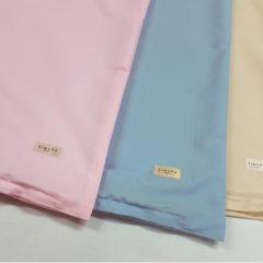 ホテルプレミア掛布団専用カバー(洗い替えカバー)