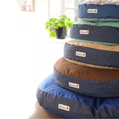 ハッピーシェアベッド 洗い替えカバー(カバーのみ)